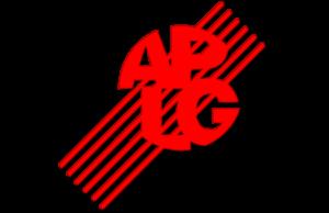 LOGO-APLG-LT